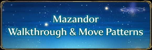 Mazandor