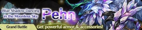 Pehn2