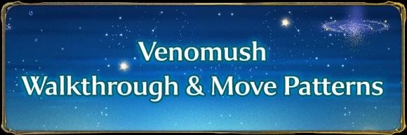 Venomush