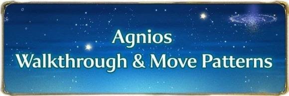 AgniosWt&MP