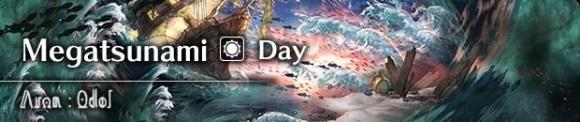 Megatsunami (Day)