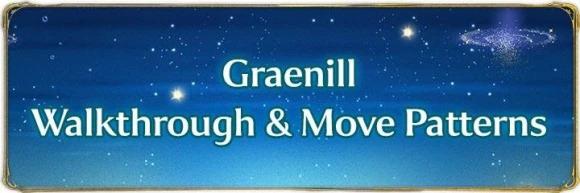 Graenill