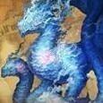 Grothvarg