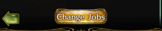 Tap the Change Jobs button
