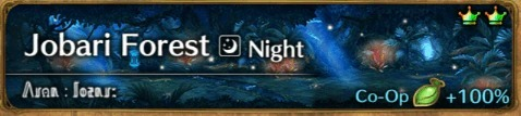 Complete Main Quest with Co-Op Bonus