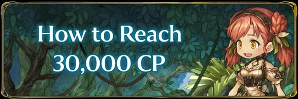 CP30000