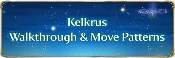 Kelkrus