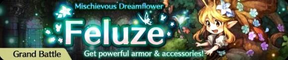 Feluze Basic Info