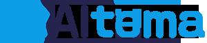Altema Logo